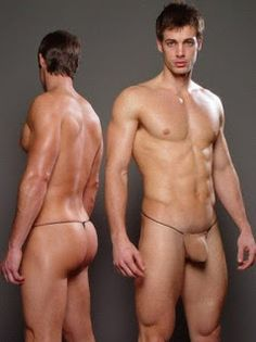 Naked pictures of william levy