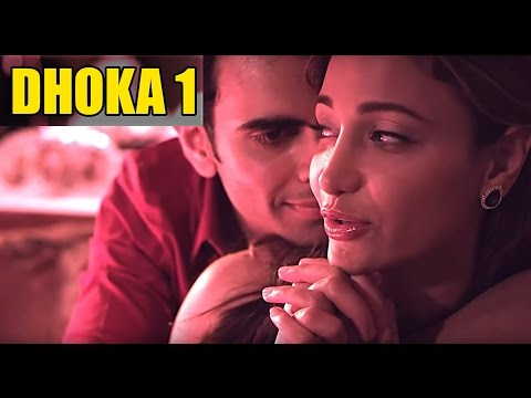 Dhoka based on true love story mp3 download