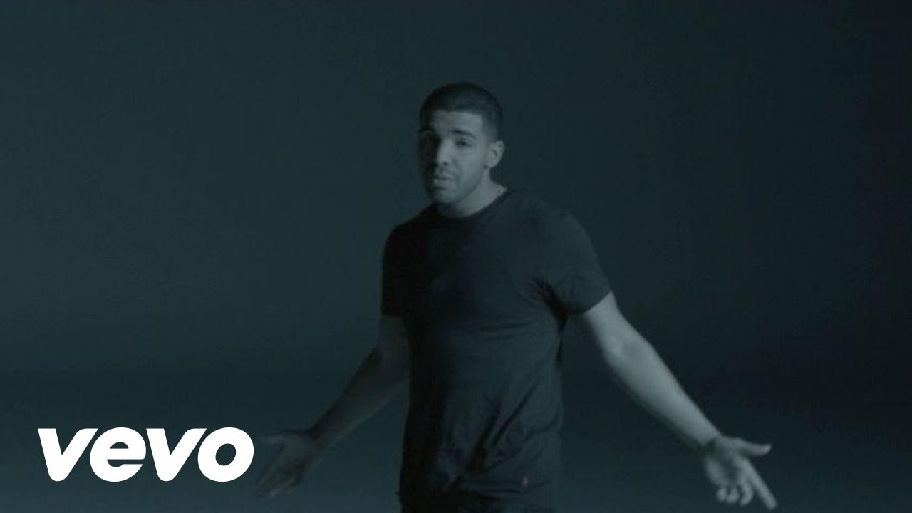 Drake look what you ve done mp3 download skull
