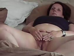 Free dirty wife pics