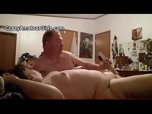 Married couples having sex pictures